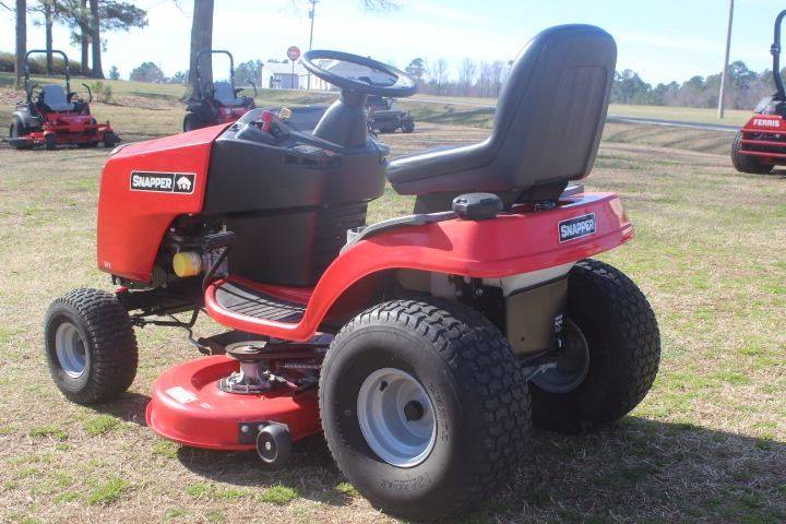 2015 Snapper SPX for sale at Vehicle Network, LLC in Apex NC