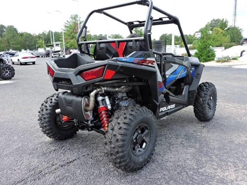 2017 Polaris RZR S 1000 EPS for sale at Vehicle Network, LLC - Performance East, INC. in Goldsboro NC