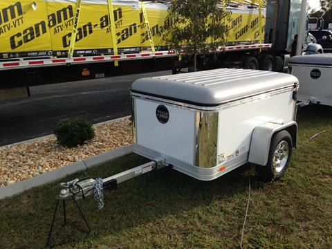 2016 Wells Cargo MPT 461 for sale at Vehicle Network, LLC - Performance East, INC. in Goldsboro NC