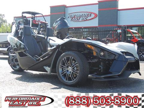 2017 Slingshot Slingshot for sale at Vehicle Network, LLC - Performance East, INC. in Goldsboro NC