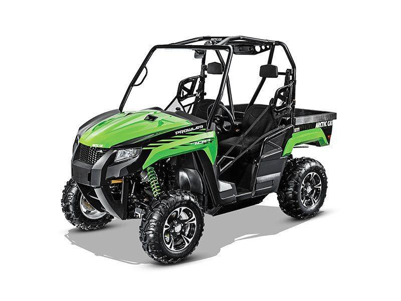 2016 Arctic Cat Prowler 700 XT for sale at Vehicle Network, LLC - Performance East, INC. in Goldsboro NC