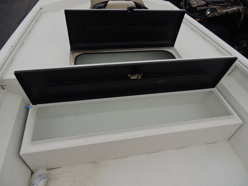 2017 Excel 1960 STALKER CENTER CONSOLE for sale at Vehicle Network, LLC - Performance East, INC. in Goldsboro NC