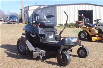 2010 Craftsman ZTS7500 for sale at Vehicle Network, LLC - Johnson Farm Service in Sims NC