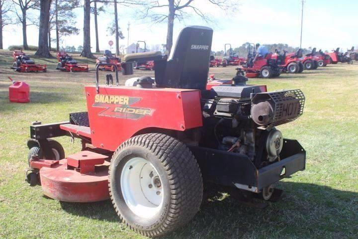 1998 Snapper Zrider for sale at Vehicle Network, LLC - Johnson Farm Service in Sims NC