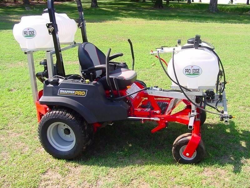 2017 Pro Edge Sprayers In Apex Nc Vehicle Network Llc