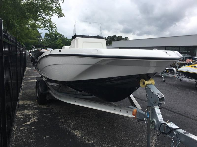 2017 Yamaha 190 FSH for sale at Vehicle Network, LLC - Performance East, INC. in Goldsboro NC