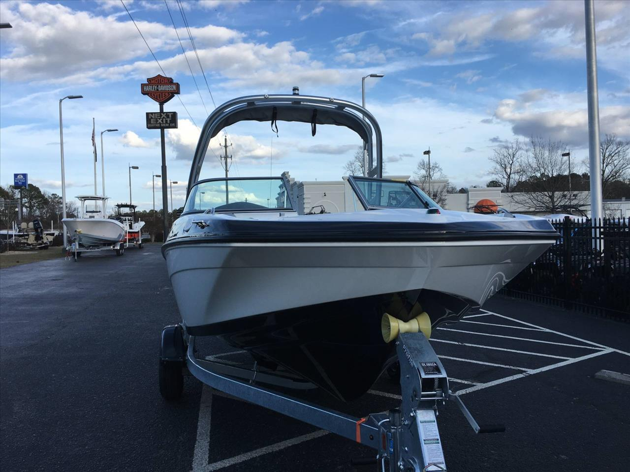 2017 Yamaha AR190 for sale at Vehicle Network, LLC - Performance East, INC. in Goldsboro NC