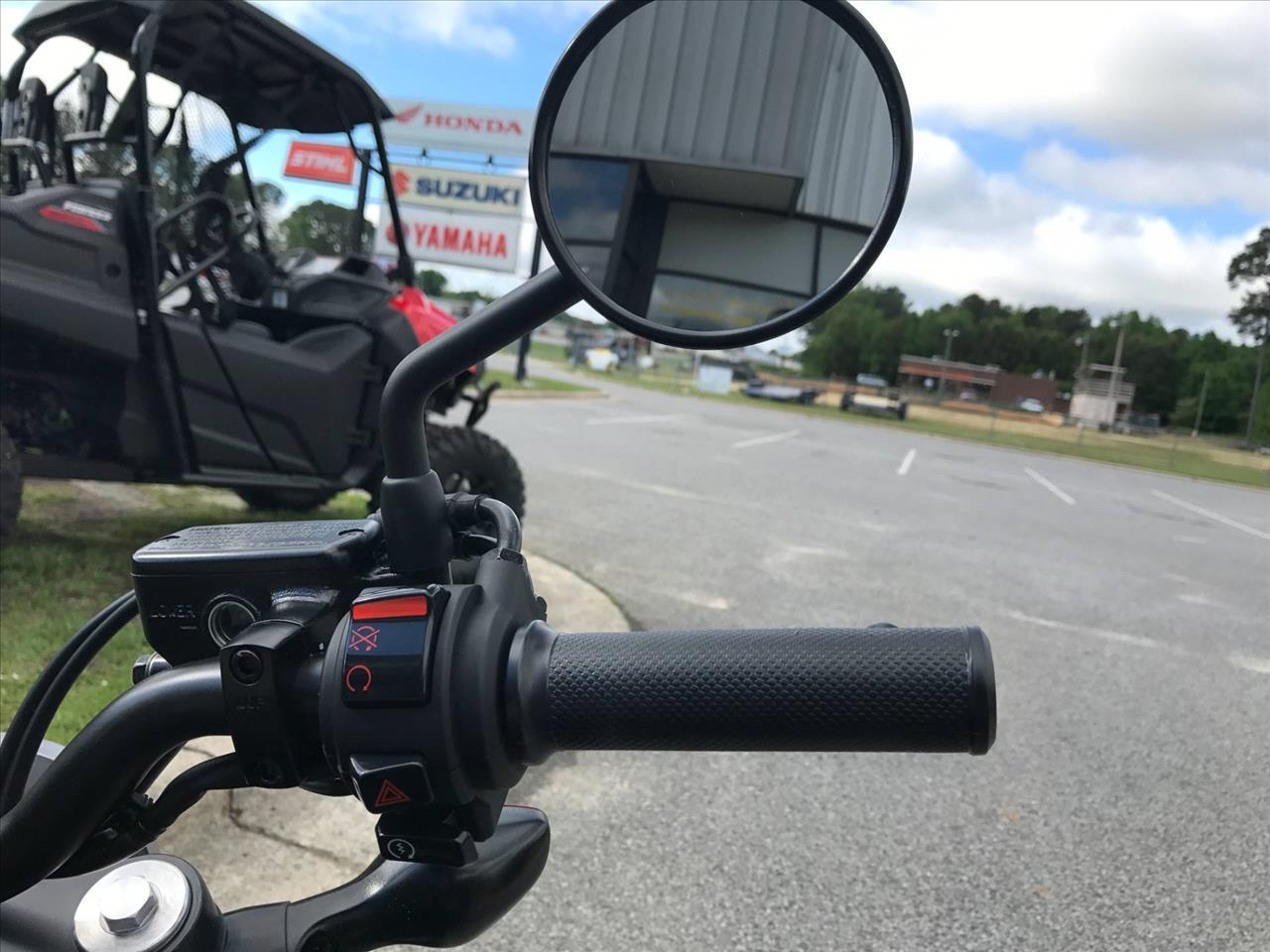 2017 Honda Rebel 300 for sale at Vehicle Network, LLC - Ron Ayers Motorsports in Greenville NC