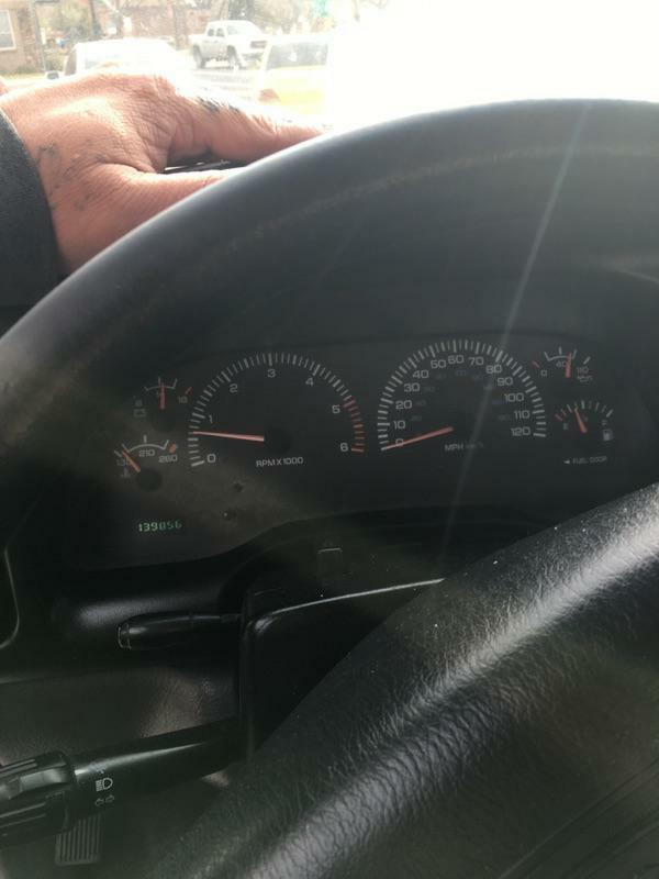 2001 Dodge Ram Pickup 2500 QUAD CAB HD - Hurricane UT