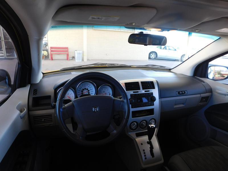 2005 Nissan Xterra OFF ROAD - Hurricane UT