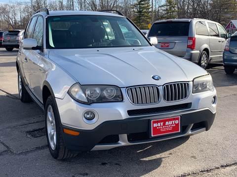 Used Cars Toledo Ohio >> H4t Auto Car Dealer In Toledo Oh