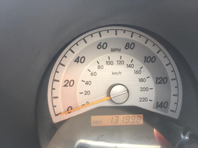 2007 Scion tC Base 2dr Hatchback (2.4L I4 5M) - Greenville SC