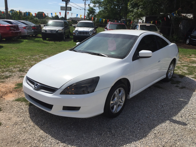 honda accord lx dr coupe     greenville sc mina auto sales llc