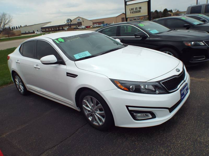 sx ut in optima kia inventory inc lake salt for details sale city at turbo