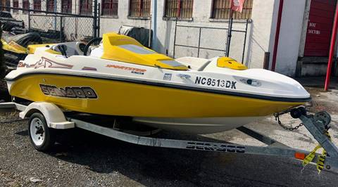 Used Aluminum Boats For Sale Bristol Used Motor Boats For