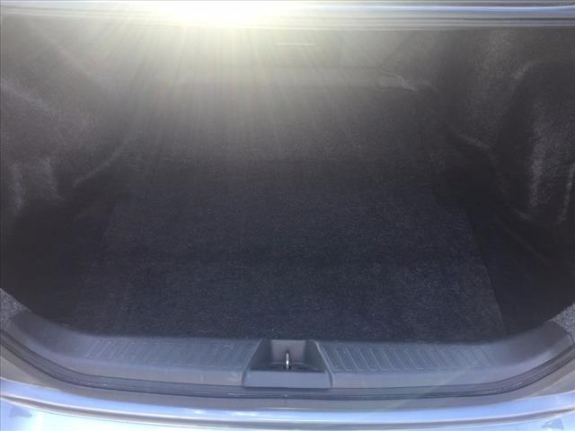 2007 Honda Accord Special Edition 4dr Sedan (2.4L I4 5A) - Richfield NC