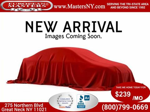 2013 Mercedes-Benz GLK for sale in Great Neck, NY