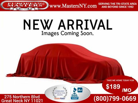 2015 Volkswagen Golf GTI for sale in Great Neck, NY