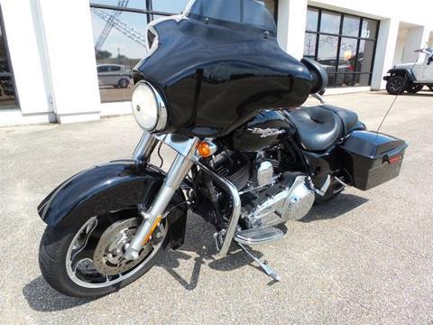 2010 Harley-Davidson n/a for sale in Hattiesburg, MS
