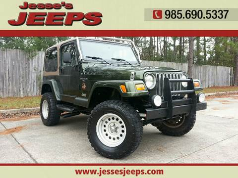 1998 jeep wrangler for sale. Cars Review. Best American Auto & Cars Review