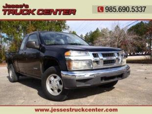 2008 Isuzu i-Series for sale in Slidell, LA