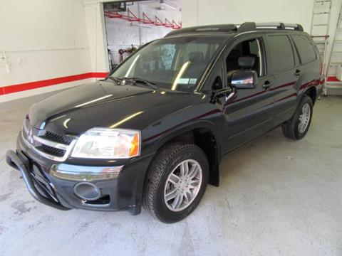2006 Mitsubishi Endeavor for sale in Little Ferry, NJ