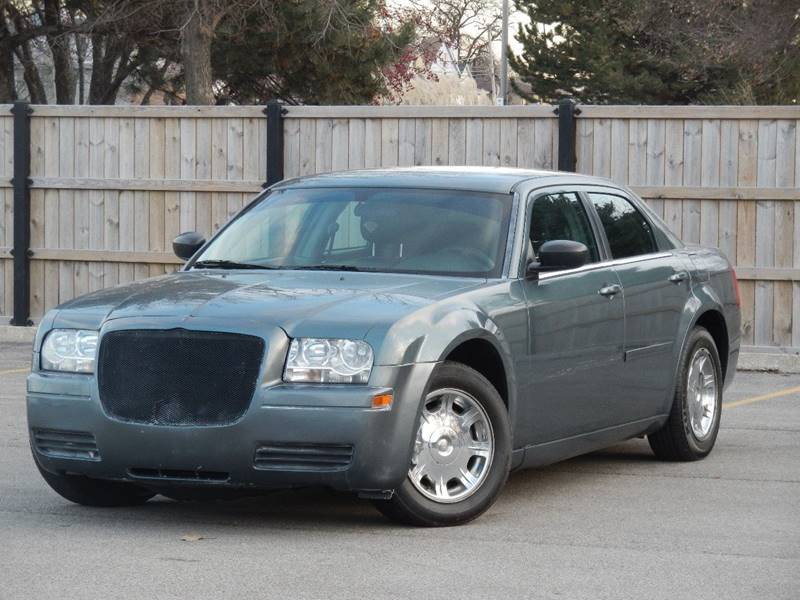 inventory for in saskatchewan used chrysler sale jaw moose