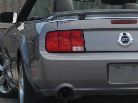 Ford Mustang For Sale in Melrose Park, IL - Moto Zone Inc