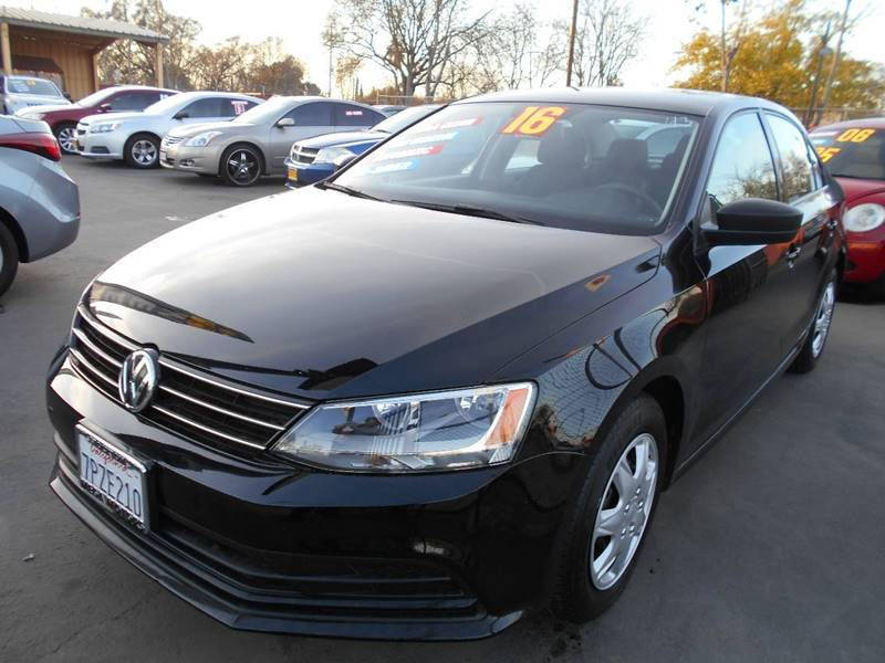 exterior vw incentives finance volkswagen lease specials stockton web image alltrack new ca deal htm offers prices golf