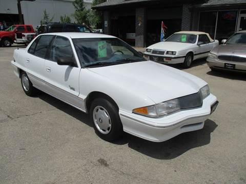 1994 Buick Skylark for sale in Marion, IA