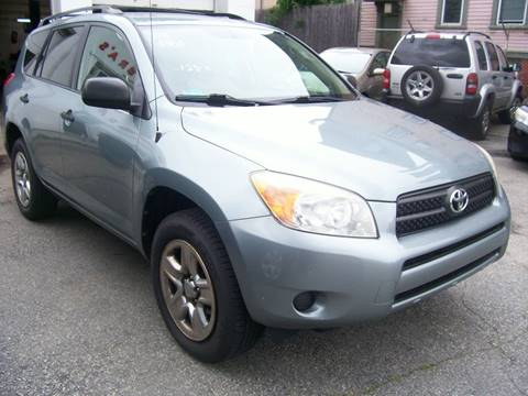 Used Toyota Rav4 For Sale >> Used Toyota Rav4 For Sale In Providence Ri Carsforsale Com