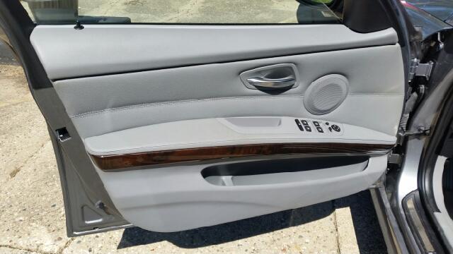 2011 BMW 3 Series 328i 4dr Sedan SA - Rantoul IL