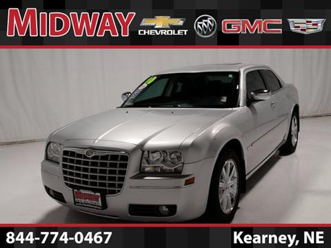 2010 Chrysler 300 for sale in Kearney, NE