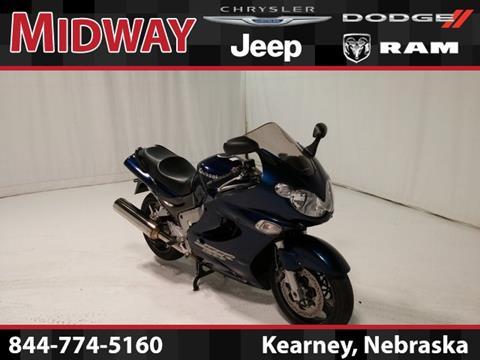 2005 Kawasaki n/a for sale in Kearney, NE