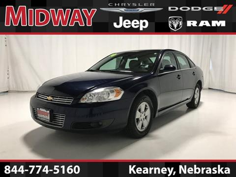 MIDWAY CHRYSLER DODGE JEEP RAM Used Cars Kearney NE Dealer - Midway jeep chrysler dodge ram