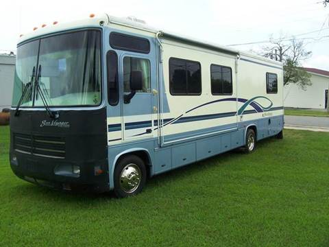 Used Rv For Sale In Ga >> Used Rvs Campers For Sale In Calhoun Ga Carsforsale Com