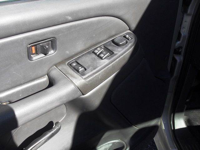 2005 GMC Sierra 1500 2dr Standard Cab Work Truck Rwd LB - Indianapolis IN