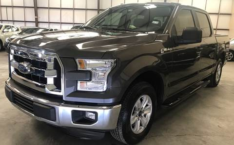 2015 F 150 For Sale >> 2015 Ford F 150 For Sale In Houston Tx