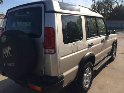 stock new landrover hse houston sport tx sale land in suv discovery rover htm for