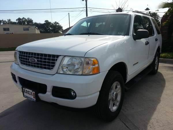 Suv Auto Sales Houston Tx