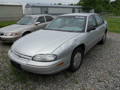 1995 Chevrolet Lumina for sale in Chaffee, MO