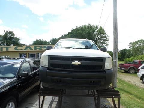 Used Cars Nwa >> Used Cars Bentonville Used Cars Bella Vista Ar Bentonville