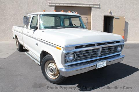 Used 1974 Ford F 250 For Sale In Missoula Mt Carsforsale Com