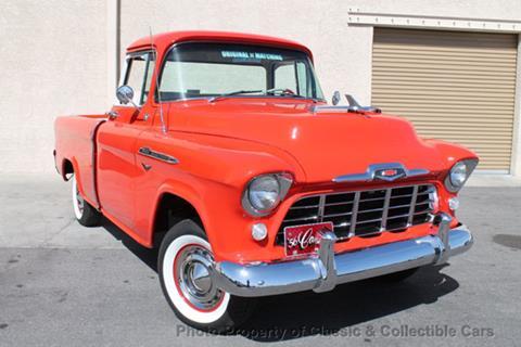 Used Trucks Las Vegas >> Used Utility Service Trucks For Sale In Las Vegas Nv Carsforsale Com