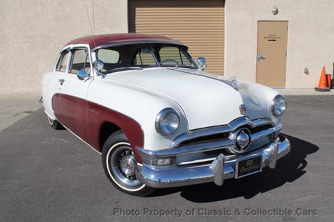 1950 Ford Crestline for sale in Las Vegas, NV