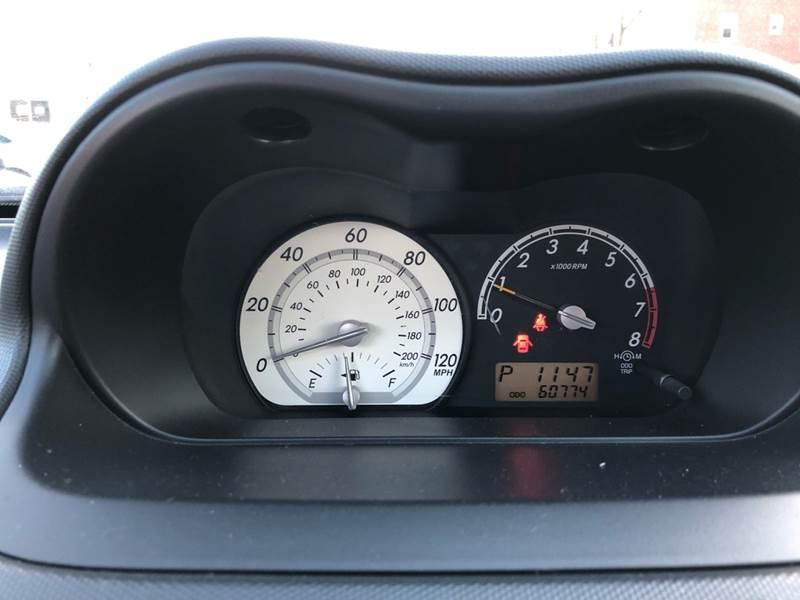 2004 Scion xA 4dr Hatchback - Freeport NY