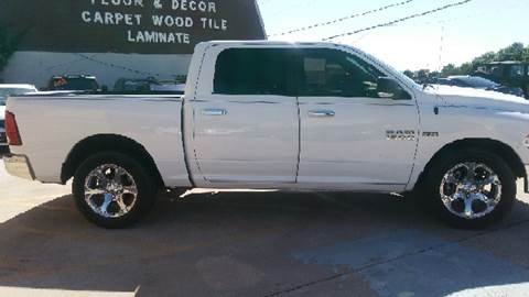 Pickup trucks for sale in sachse tx for Lakeside motors inc sachse tx