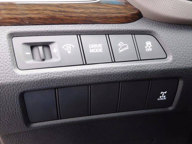 2017 Hyundai Santa Fe Sport for sale at Denver Auto Company in Parker CO