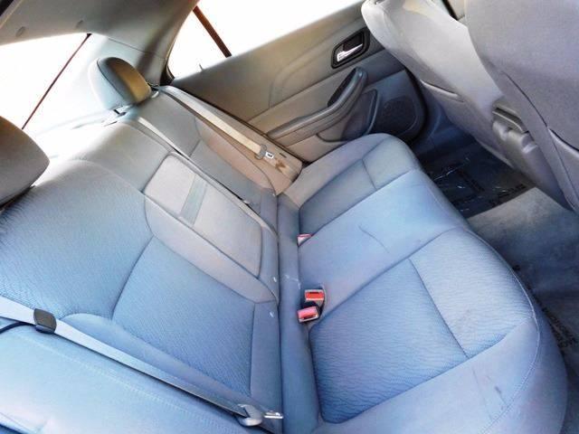 2013 Chevrolet Malibu for sale at Denver Auto Company in Parker CO