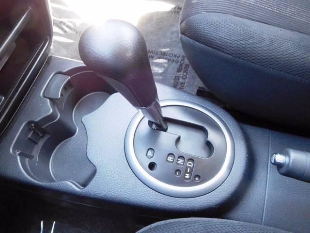 2012 Suzuki SX4 for sale at Denver Auto Company in Parker CO